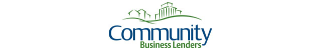 Community Business Lenders